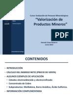 008 Valorizaci_n_de_Productos_Mineros.pdf