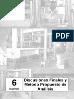 CAPITULO 006.pdf