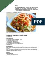 Recetas vegetarianas Recetas Mami.doc