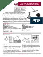 valvula de flotador.pdf