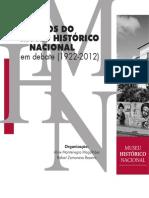 LivroSeminario2012_final-libre.pdf