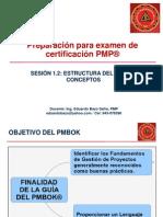 preparacion_para_pmp,_sesion_1.2.pdf