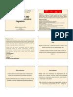(1ª Aula Introdução a Mecanização MECAGRLOG 2012.1).pdf