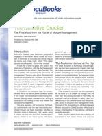 TheDefinitiveDrucker.pdf