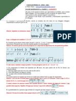 GABUERJESPECIFICASMATEMATICAPARTE12011.doc