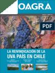 Revista_ABRIL_1.pdf