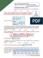 GABEstatisticaPORCENTAGENSMEDIAS2012.doc