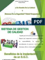Presentación tema 2 y 3.pptx