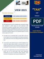 FC Budget Review 2015.pdf