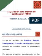 preparacion_para_pmp,_sesion_4,_gestion_de_los_costos_rev_1.pdf