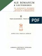 Misal Romano 1970 con Leccionario_II.pdf