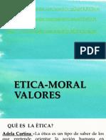 ETICA MORAL Y VALORES.pdf
