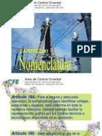 NOMECLATURA .pptx