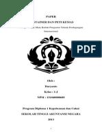 Container Dan Peti Kemas - Daryanto-libre