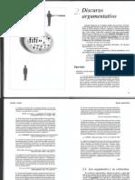Pizarro - Aprender a Razonar- Cap II.pdf