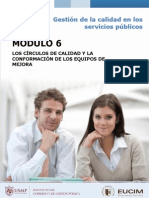 Mod6GCSP.pdf