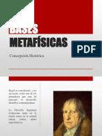 HEGEL Y SUS BASES METAFÍSICAS.pptx