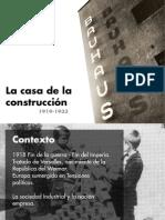 bauhaus_presentacion copy.pdf