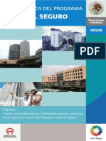 guia_practica_hospitalseguro.pdf
