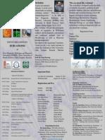 DUHS ASM PSM Workshop Brochure FINAL
