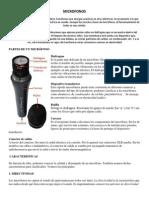 Un micrófono es un transductor.pdf
