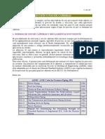 Selección de Cañerías.pdf