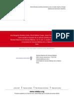 180418873015.pdf