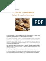 cereales_legumbres.docx
