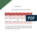 ACTIVIDAD 2 GUIA 1.docx
