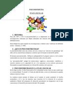 PSICOMOTRICIDA.docx