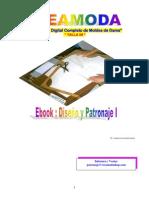 diseno_patronaje1.pdf