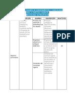 EXAMEN MATEMATICAS 2014.docx