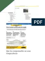 Dimensiones de Rompemuelle y tramite.docx