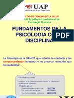 1 FUNDAMENTOS DE PSICOLOGIA.ppt