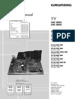 Grundig-2403.pdf