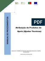 IEFP - Manual Financiamento de Produtos de Apoio.pdf
