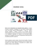 PERSPECTIVA DE LA SEGURIDAD SOCIAL.docx