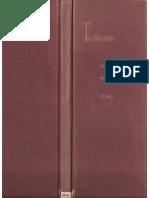 Leibniz, GW - De Summa Rerum