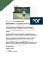 Deportes paralímpicos.docx