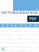 [Laura_Gemelli_Marciano]_Die_Vorsokratiker,_Band_3.pdf