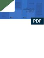 cartas a un joven politico.pdf