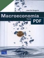 Macroeconomía José de Gregorio.pdf