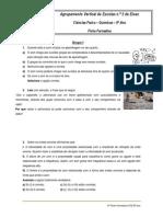 ficha_formativa_som_e_audicao.pdf