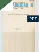 LIBRO DE CONTABILIDAD DE 2DO AÑO DE SECUNDARIO DE PITTAO.pdf