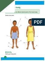Inglês BRIGHT IDEAS PBK Unit 1.pdf