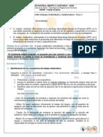 Guia_integrada_actividad.pdf
