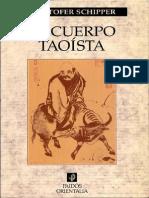 El-Cuerpo-Taoista.pdf