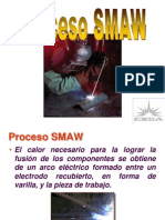 5SMAW.PPT