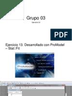 Grupo 03 ej 13.pptx