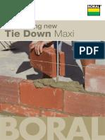 10415 TieDownMaxi 2pp FA Lr